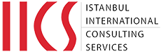 IICS - Istanbul International Consulting Services